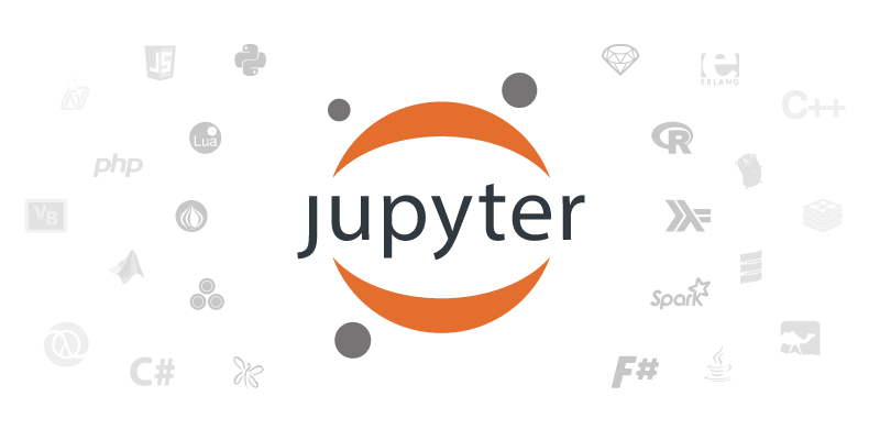 Jupyter Notebook - what's that?
